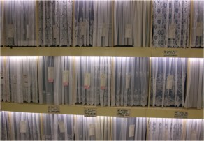 Top To Bottom Bristol Curtains Blinds Fabrics Net